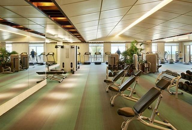 2 Bedroom Apartment To Rent In Sofitel Dubai The Palm The Crescent By Sofitel Dubai The Palm