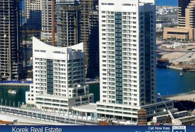 Image of 2 bedroom Apartment to rent in Marina View Tower A  Marina View at   2 bedroom Apartment to rent in Marina View Tower A  Marina View by  . 2 Bedroom Apartments In Dubai Marina. Home Design Ideas