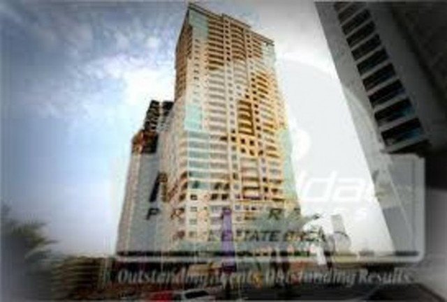 Image of 2 bedroom Apartment to rent in Manchester Tower  Dubai Marina at  Manchester Tower  2 bedroom Apartment to rent in Manchester Tower  Dubai Marina by  . 2 Bedroom Apartments In Dubai Marina. Home Design Ideas