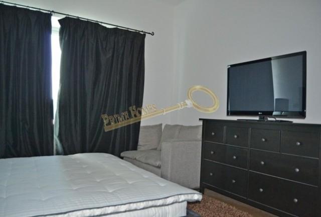 3BHK Apartment for Rent in J.P. Nagar
