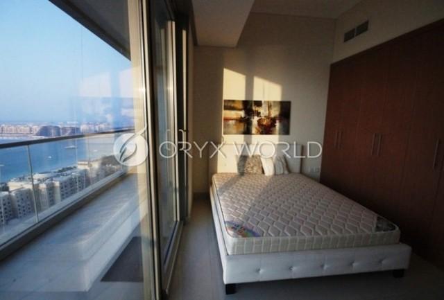 2 bedroom apartments in dubai marina. image of 2 bedroom apartment to rent in ocean heights, dubai marina at heights apartments e