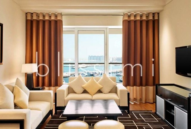 Image of 2 bedroom Apartment to rent in Grosvenor House  Dubai Marina  at Grosvenor House  2 bedroom Apartment to rent in Grosvenor House  Dubai Marina by  . 2 Bedroom Apartments In Dubai Marina. Home Design Ideas