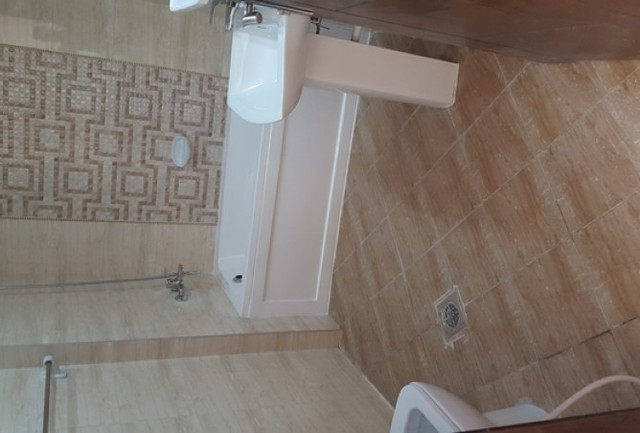 2 Bedroom Apartment To Rent In Al Nahda 2 Al Nahda By Lexford Trust Real Estate