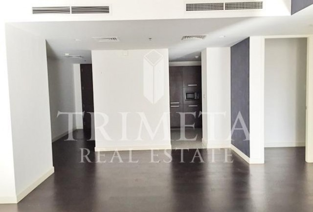 Image Of 2 Bedroom Apartment To Rent In Limestone House Gate Boulevard At