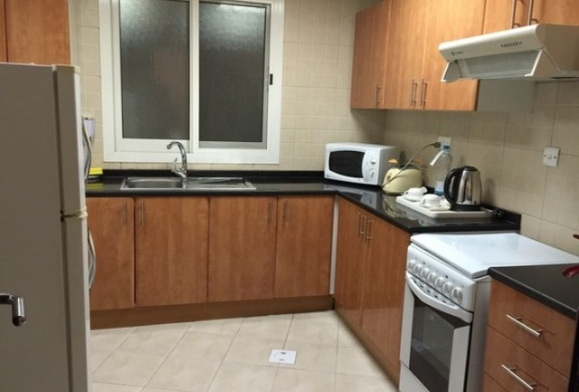 2 Bedroom Apartment For Rent In Dubai Monthly 2 Bedrooms Apartment For Rent In Block A Al Wasl