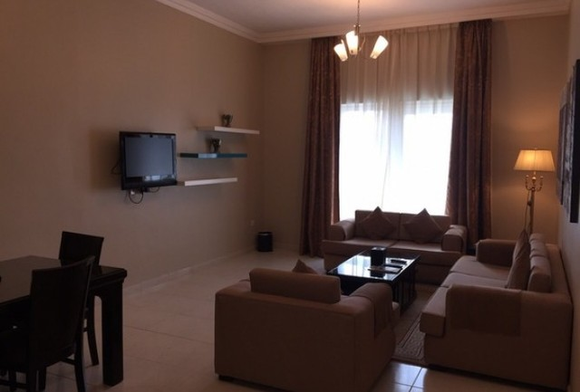 1 Bedroom Apartment For Rent In Al Nahda Dubai Online Information