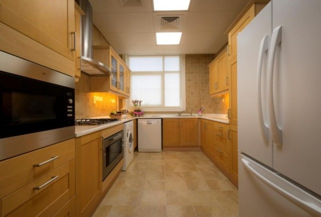 2 Bedroom Apartment To Rent In Vision Twin Towers Al Najda Street By Vision Towers