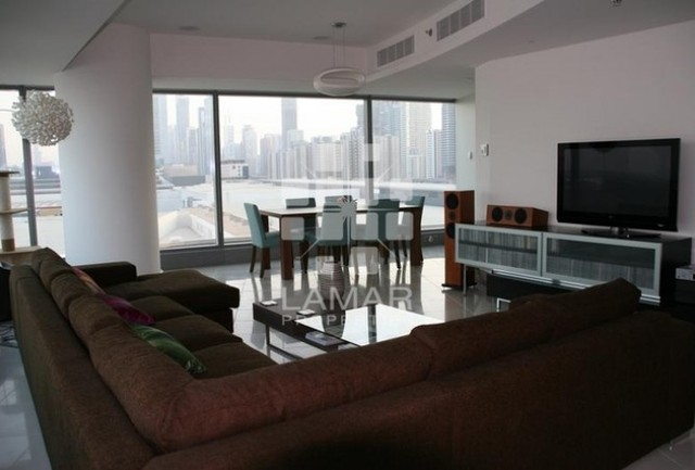 2 bedroom duplex to rent in jumeirah living world trade center by image of 2 bedroom duplex to rent in jumeirah living world trade center at jumeirah publicscrutiny Choice Image