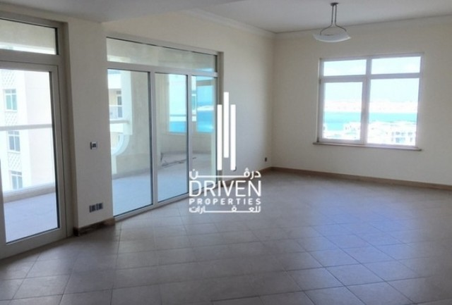 3 Bedroom Apartment For Sale In Al Sultana Shoreline Apartments By Driven Properties