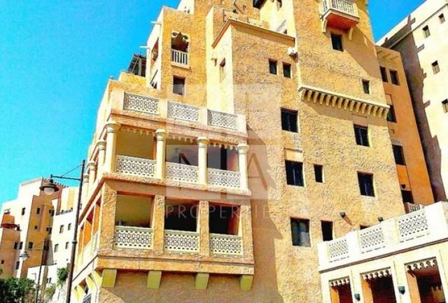 3 bedroom Apartment for sale in Al Badia Residences, Dubai ...
