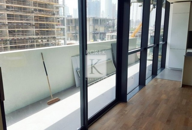 3 Bedroom Apartment For Sale In City Walk Jumeirah By Korek Real Estate