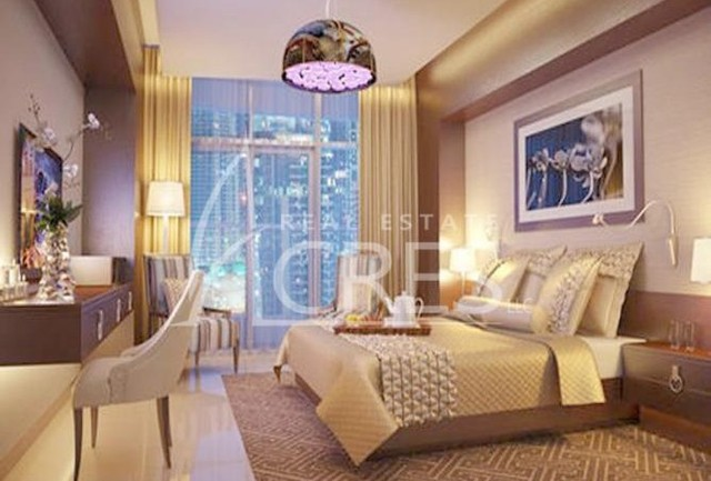 40 Bedroom Apartment For Sale In Paramount Hotel Residences Delectable 3 Bedroom Apartment In Dubai Creative Collection