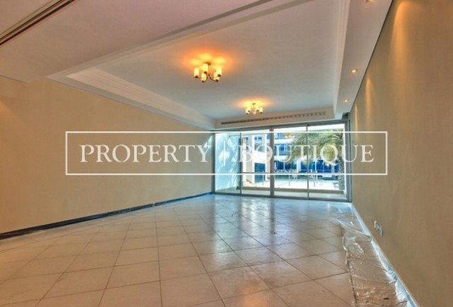 3 Bedroom Apartment To Rent In Sunset Mall Jumeirah 3 By Property Boutique Real Estate