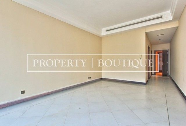 Image Of 3 Bedroom Apartment To Rent In Sunset Mall Jumeirah At
