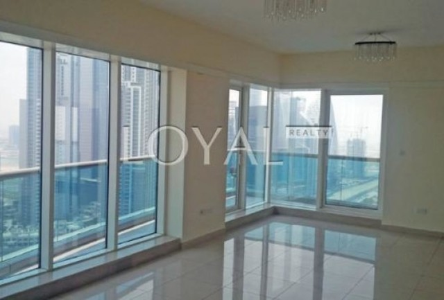 Astonishing 3 Bedroom Apartment To Rent In Falcon Tower Business Bay By Home Interior And Landscaping Ologienasavecom