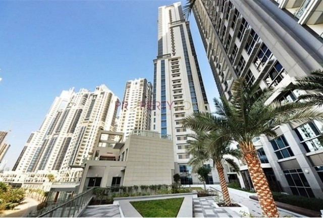 3 bedroom apartment to rent in executive tower c - Dubai 3 bedroom apartments for rent ...