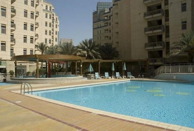 Apartments For Sale In Deira Dubai
