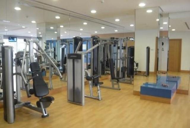 3 bedroom apartment to rent in al ghurair apartments al - Dubai 3 bedroom apartments for rent ...