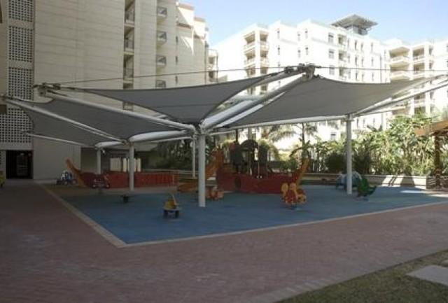 3 Bedroom Apartment To Rent In Al Ghurair Apartments Al Riqqa By Al Ghurair Centre