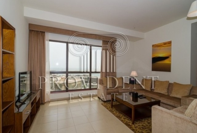 3 bedroom Apartment to rent in Roda Amwaj Suites, Amwaj by Provident ...