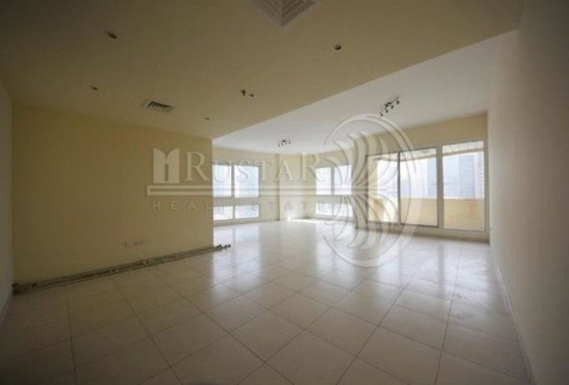 3 Bedroom Apartments For Rent In Dubai Marina - Latest BestApartment ...