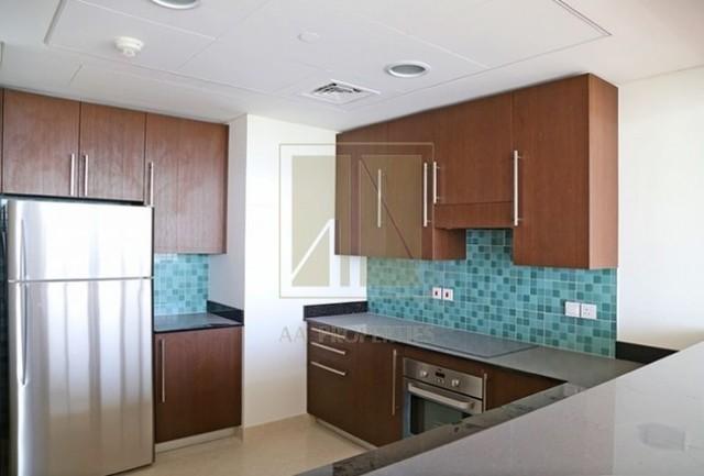 3 Bedroom Apartment To Rent In Burj Daman Difc By Aa Properties Llc