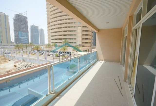 3 bedroom apartment to rent in emerald residence dubai - Dubai 3 bedroom apartments for rent ...