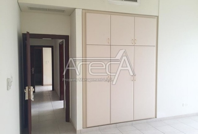Image of 3 bedroom Apartment to rent in Al Salam Street, Abu Dhabi at Al Salam Street, Abu Dhabi