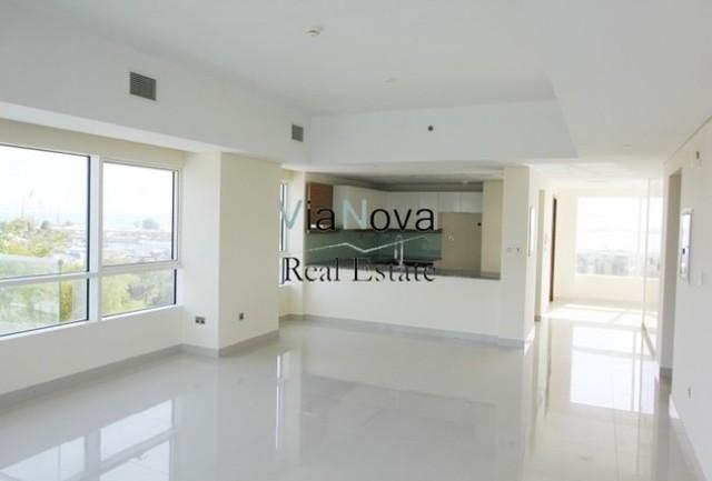 ... Image Of 3 Bedroom Apartment To Rent In Marasy, Al Bateen Wharf At  Marasy, ...