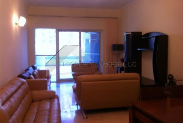 3 bedroom Apartment to rent in The Zen Tower, Dubai Marina by ...