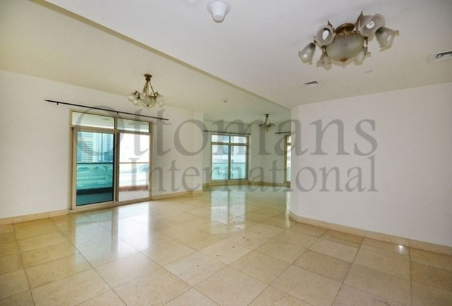3 bedroom Apartment to rent in Marina Mansions, Dubai Marina by ...