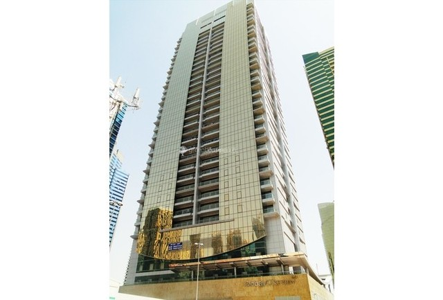 Bedroom Apartment For Rent In Sheikh Zayed Road Dubai
