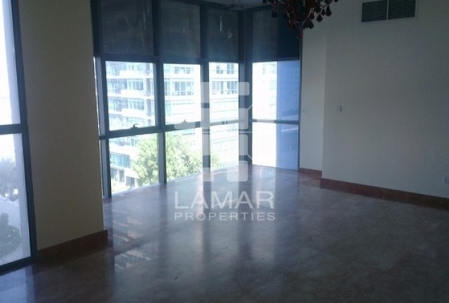 3 bedroom Apartment to rent in Azure, Dubai Marina by Lamar Properties