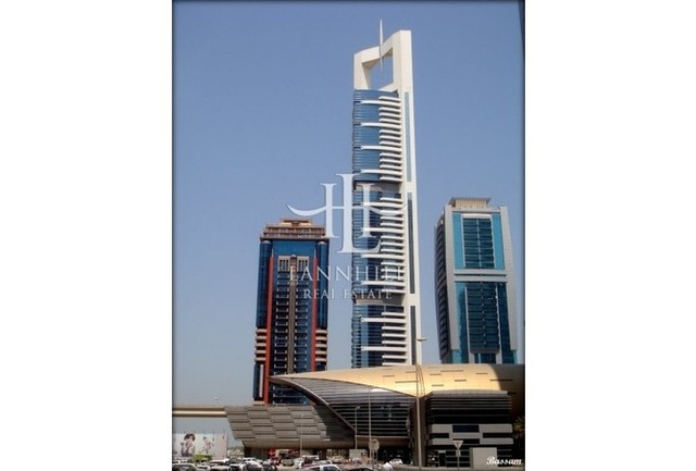 3 Bedroom Apartment To Rent In Sheikh Zayed Road Dubai By Lannhill Real Estate