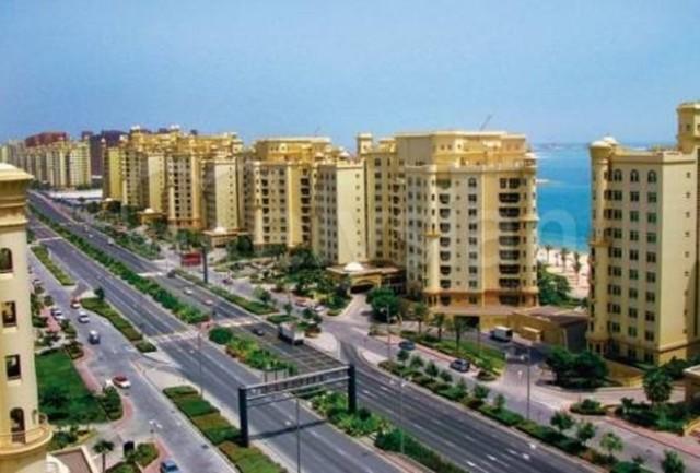 3 bedroom apartment to rent in al sultana shoreline - Dubai 3 bedroom apartments for rent ...