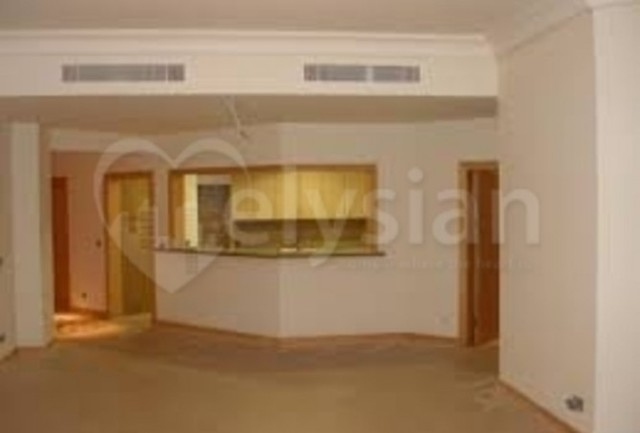 3 Bedroom Apartment To Rent In Al Sultana Shoreline Apartments By Elysian Real Estate