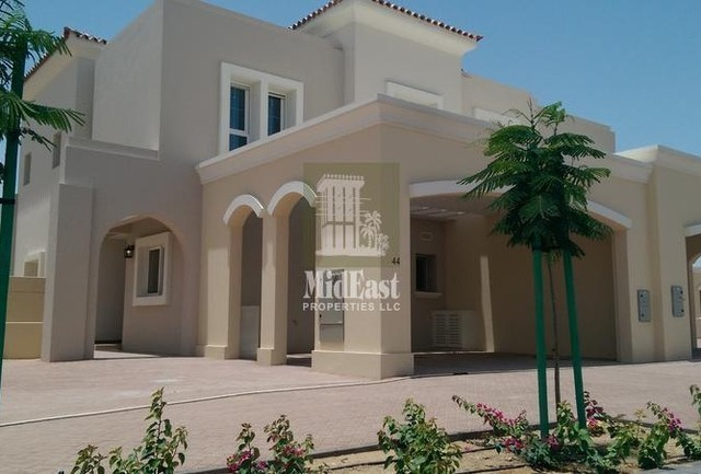 3 Bedroom Townhouse For Sale In Alma 2 Alma By Mideast Properties L L C