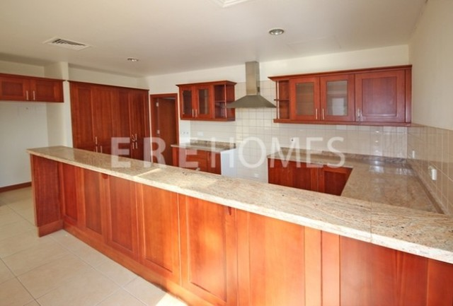 Image of 3 bedroom Villa to rent in Saheel 2, Saheel at Saheel 2, Saheel, Arabian Ranches, Dubai