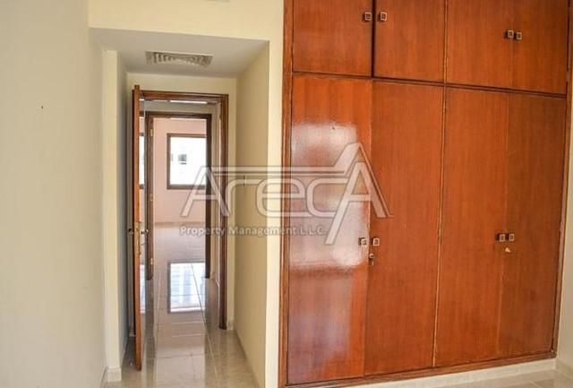 Image of 4 bedroom Villa to rent in Al Wahda, Abu Dhabi at Al Wahda, Abu Dhabi