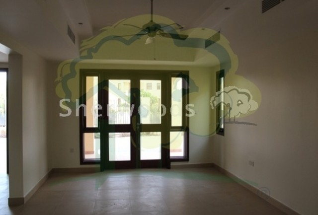 Image of 4 bedroom Villa to rent in Mina Al Arab, Ras Al Khaimah at Mina Al Arab, Ras Al Khaimah