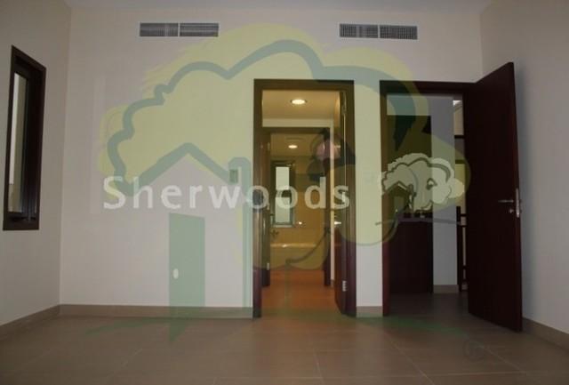 Image of 4 bedroom Villa to rent in Mina Al Arab, Ras Al Khaimah at Mina Al Arab, Ras Al Khaimah