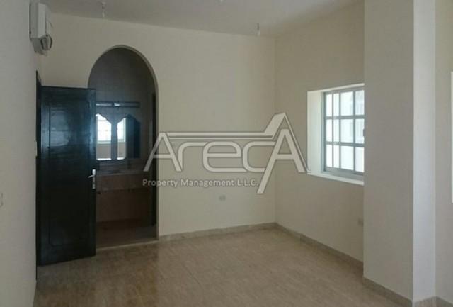 Image of 6 bedroom Villa to rent in Khalifa City A, Khalifa City at Khalifa City A, Khalifa City, Abu Dhabi