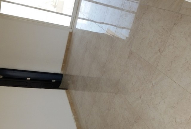 Apartment to rent in Zone 32, Mohamed Bin Zayed City by Lahore Real