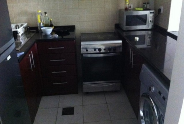 Image of Apartment to rent in Building 148 to Building 202, Mogul Cluster at Building 148 to Building 202, Mogul Cluster, Discovery Gardens, Dubai