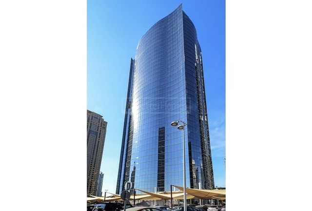 Office space for sale in silver tower ag tower lake for Silver towers leasing office