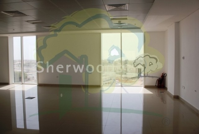 Image of Office Space to rent in Cornich Ras Al Khaima, Ras Al Khaimah at Cornich Ras Al Khaima, Ras Al Khaimah