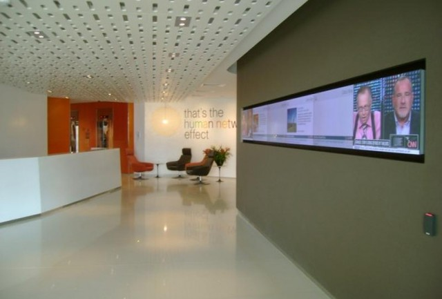 Office Space to rent in Knowledge Village, Dubai Media City by Jones ...