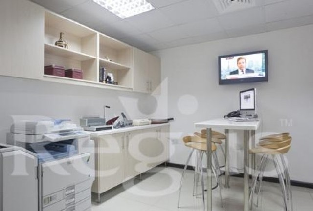 Image of Office Space to rent in Defence Street, Abu Dhabi at Defence Street, Abu Dhabi