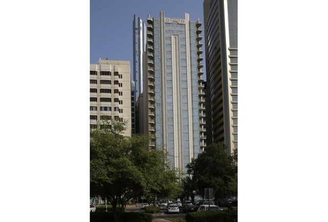 Day Room For Rent In Abu Dhabi