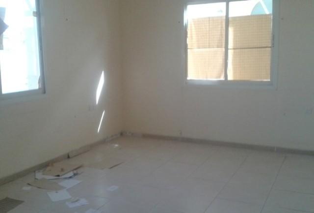 Image of Villa to rent in Al Humra 3, Al Humra at Al Humra 3, Al Humra, Umm Al Quwain